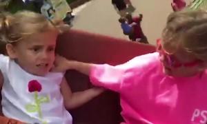 Coaster Kids