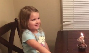 This Birthday Song has Gone Too Long!