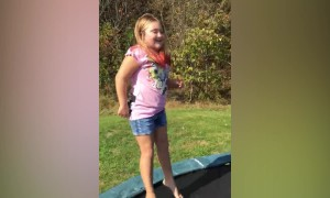Funny Tumble Fails