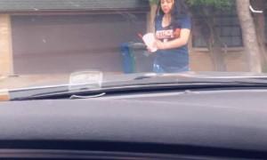 Karma Car Wash