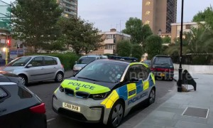 Community in 'shock' after elderly couple murdered in Kensington, UK