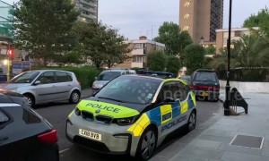 Community in 'shock' after elderly couple murdered in Kensington, UK