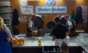 Oktoberfest Done By the Best