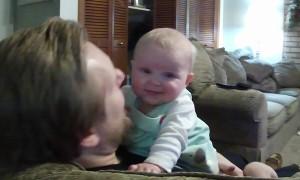 Babies & Beards