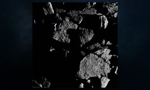 Surprises from Asteroid Bennu