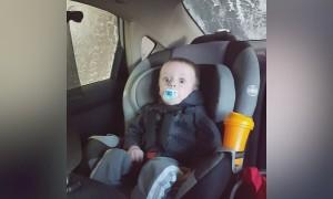 Carwash Babies