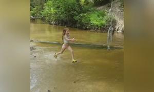 Extreme Swings