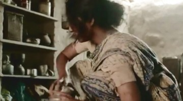 This Grim Ad Showcases The Nightmarish Ordeal Of An Indian Farmer\'s Family In Dire Straits.