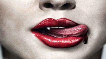 If You Want To Get Nightmares About Lipsticks, Go Ahead And Watch This Video