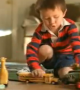 You Don\'t Want Your Kid Finding This! This Controversial Ad From Ikea Pressures People To Keep  Their Things Organised.