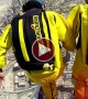 Watch This Insane Record Breaking Base Jump From The World\'s Tallest Building