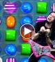 This Heavy Metal Song Perfectly Explains Our \'Candy Crush\' Addiction