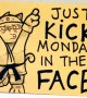 This Video Might Actually Make You Excited About Mondays!