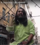 Check Out What Happens When Heavy Metal With A Punjabi Touch Is Taken To The Busy Streets Of India