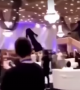 ROFL! This Is What A Fashion Show In Saudi Arabia Looked Like