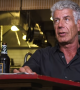 Did Anthony Bourdain Give Us Cryptic Hint Months Before Committing Suicide?