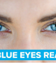 Does All Blue-Eyed People Originate From Single Ancestor?