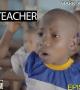 Frustrated Nigerian Maths Teacher-Funny!