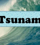 What Causes Tsunamis And How Does It Work?