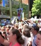 Students across Australia skip class for mass climate change protests